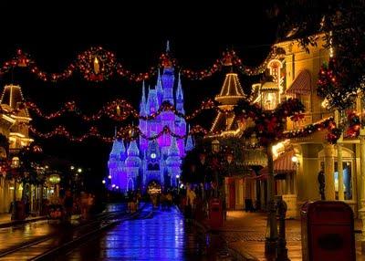 MK_christmas