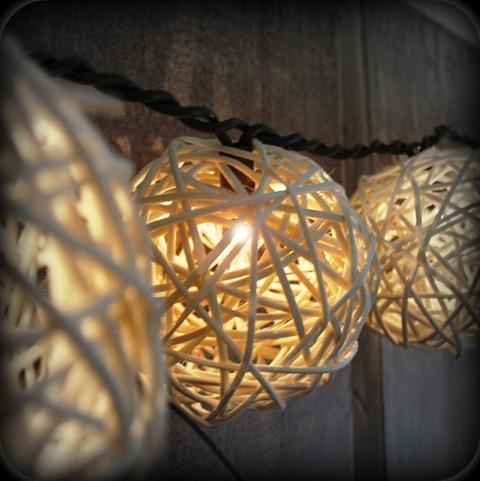 ADL Supply Blog  Tag  lighting