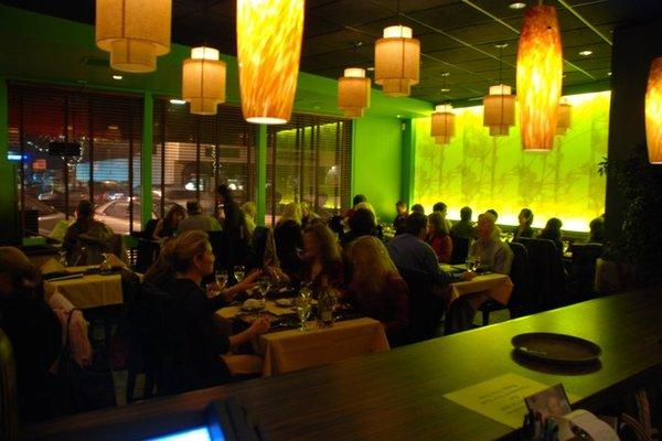 pendant lighting for restaurants. photo credit google pendant lighting for restaurants s