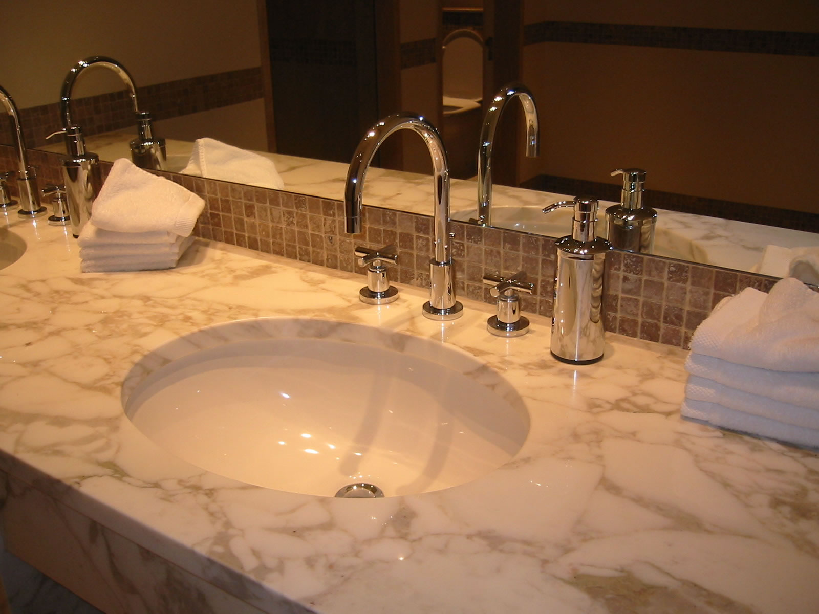 ADL Supply Blog  How To Choose Bathroom Sink Fixtures